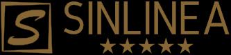 SINLINEA - Kosmetik-Studio Wallersdorf